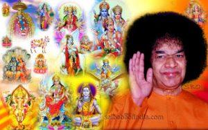 indian-gods-hindu-gods-collage-sai-sathyasai-baba-saibaba-wallpaper