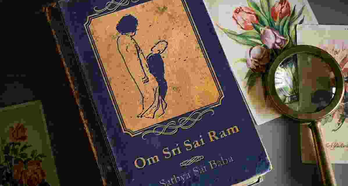 @ Mantra para la comida Brahmaarpanam
