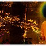 Omkar – Pranava Om 21 veces